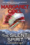 The Silent Spirit (Wind River Reservation, #14)