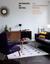 Interiors in Detail: 100 Contemporary Rooms