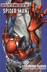 Ultimate Spider-Man, Vol. 2: Learning Curve
