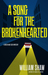 A Song for the Brokenhearted (Breen and Tozer, #3)