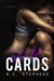 Wild Cards (Twisted #3)