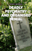 Deadly Psychiatry and Organised Denial by Peter Gøtzsche