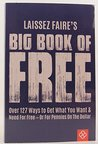 Laissez Faire's Big Book of Free