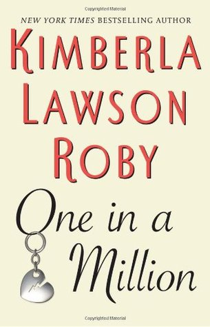 One in a Million by Kimberla Lawson Roby