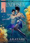 Undersea (The Mermen, Book #4)