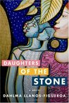 Daughters of the Stone