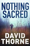Nothing Sacred (Daniel Connell)