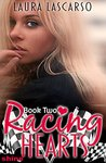 Racing Hearts: Book Two