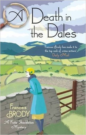 26220101 A Death In The Dales