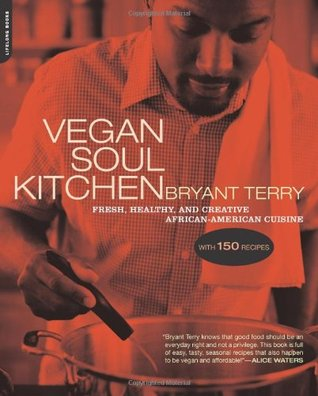 Buy Vegan Soul Kitchen