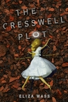 Cover of The Cresswell Plot