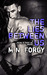 The Lies Between Us by M.N. Forgy