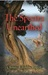 The Spectra Unearthed (The Spectra #1)