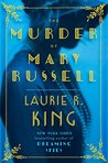 The Murder of Mary Russell (Mary Russell and Sherlock Holmes, #14)