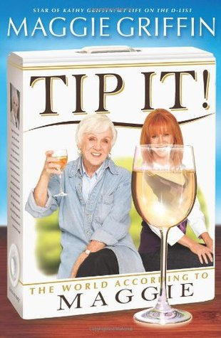 Tip It! by Maggie Griffin