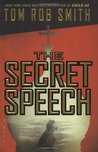 The Secret Speech (Leo Demidov, #2)