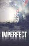 Imperfect by Claire Fraise