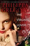 The Virgin's Lover (The Tudor Court, #6)