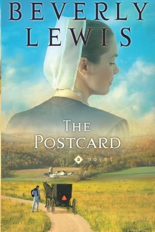 The Postcard by Beverly  Lewis