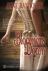 Bloomers Down: A Mail Order Bride Spanking Story