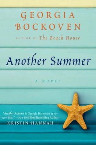 Another Summer by Georgia Bockoven
