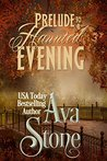 Prelude to a Haunted Evening (Regency Seasons)