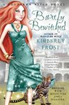 Barely Bewitched (Southern Witch #2)