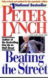 Beating the Street by Peter Lynch