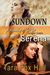 Sundown and Serena (Promise Me #12)