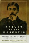 Proust at the Majestic