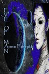Eve of Man (The Harvest Book 2)