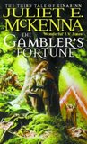 The Gambler's Fortune (The Tales of Einarinn, #3)