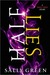 Half Lies (The Half Bad Trilogy, #0.5)