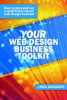 Your Web Design Business Toolkit