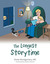 The Longest Storytime by Steve Montgomery, MD