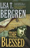 The Blessed (The Gifted, #3)