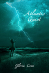 Atlantis Quest (Atlantis Rising, #2)