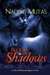 Blood and Shadows (Tales of Blood and Magic, #1.5)