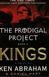 Kings (The Prodigal Project, #4)