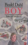 Boy: Tales of Chi...