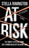 At Risk by Stella Rimington