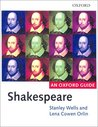 Shakespeare: For All Time