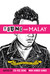Young and Malay: Growing Up in Multicultural Malaysia