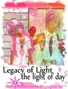 The Light of Day 1 (Legacy of Light)