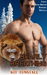 Bearly Breathing (Emerald City Shifters, #1)