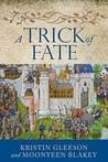 A Trick of Fate (The Renaissance Sojourner Series Book 0)