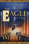 The Eagle (Camulod Chronicles, #9)