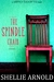 The Spindle Chair by Shellie Arnold