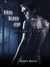 His Kiss of Darkness (The Ice Men Trilogy, #2)