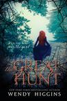 Cover of The Great Hunt (Eurona Duology, #1)